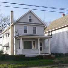 Rental info for Structure Property Solutions in the Scranton area