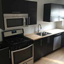 Rental info for 132 Southern in the Beechville area