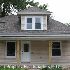 Rental info for 1514 Richardson in the Columbia area