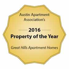 Rental info for Great Hills