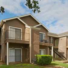 Rental info for Canyon Creek Apartment Homes