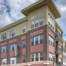 Rental info for 139 Main