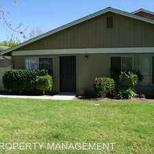 Rental info for 2033 RED COACH LANE