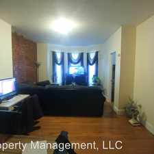 Rental info for 76 WEST COTTAGE ST 2 in the Dudley - Brunswick King area