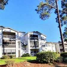 Rental info for Great Location In The Heart Of Gulf Shores!