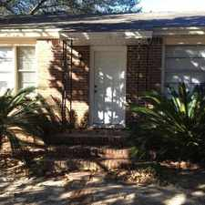 Rental info for House For Rent In Fort Walton Beach.
