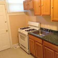 Rental info for Conveniently Located Near Many Amenities This 3... in the Better Waverly area