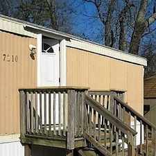 Rental info for House For Rent In Millville.