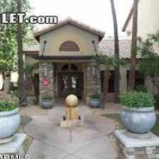 Rental info for $1500 2 bedroom Apartment in Phoenix Central in the Phoenix area