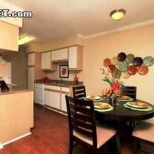 Rental info for $699 1 bedroom Apartment in East Houston Other East Houston in the Houston area