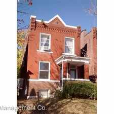 Rental info for 4637 Oregon Ave. - First Floor in the Mount Pleasant area