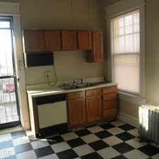 Rental info for 157 STONEWALL in the Memphis area