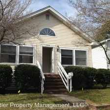 Rental info for 1320 Milton Street in the Titustown area