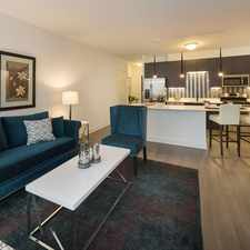 Rental info for 73 East Lake in the Chicago area