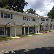 Rental info for 3115 Grierton Ct. - Unit 6 in the Wendover - Sedgewood area