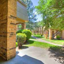 Rental info for South Pointe in the Shreveport area