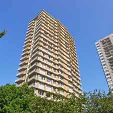 Rental info for 1122 Gilford St in the Vancouver area