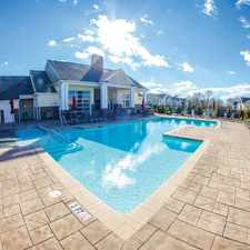 Rental info for Springs at Hurstbourne in the Jeffersontown area