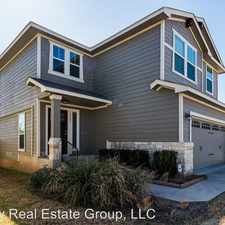 Rental info for 13501 Piping Plover in the Cedar Park area