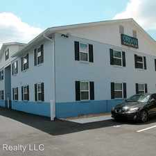 Rental info for 64 Willis Mill Rd SW in the Florida Heights area