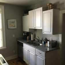 Rental info for 2725 - 2729 Hennepin Ave - 2725 AirBnB in the Lowry Hill East area