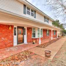 Rental info for 11001 Willow Grove Rd