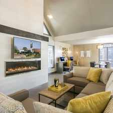 Rental info for Esprit Cherry Creek