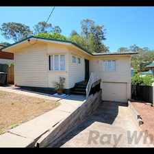 Rental info for Position, Position, Position! in the Taringa area