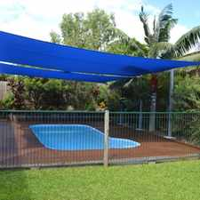 Rental info for TRINITY BEACH GEM!! in the Cairns area