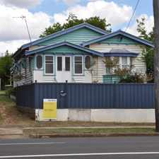 Rental info for Character and Charm! in the Toowoomba area