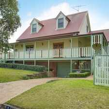 Rental info for Beautifully renovated home in the Heart of Camden in the Camden area
