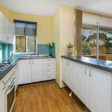 Rental info for DEPOSIT PAID - More properties required in the Sydney area