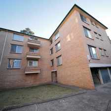 Rental info for RENOVATED UNIT! in the Moorebank area