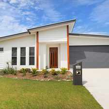 "Rental info for High-End in ""Waterside"" in the Sunshine Coast area"