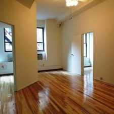 Rental info for 3 East 17th Street in the Flatiron District area