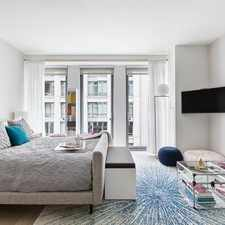 Rental info for 156 5th Avenue in the Flatiron District area