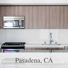 Rental info for Spacious Upscale Condominium For Rent In The He... in the Lower Arroyo area