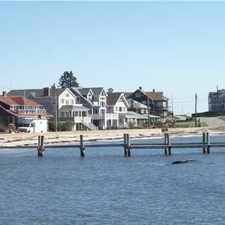 Rental info for House For Rent In Groton.