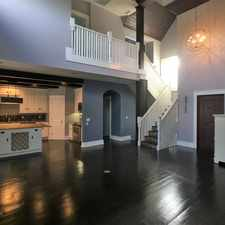 Rental info for Average Rent $3,250 A Month - That's A STEAL!