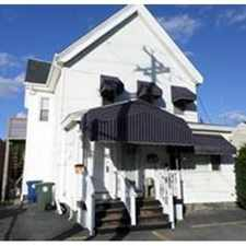 Rental info for Apartment For Rent In Leominster.