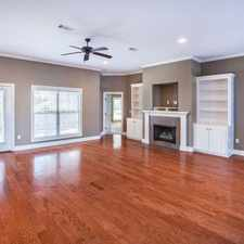 Rental info for Seller Is Ready To SELL! in the Madison area