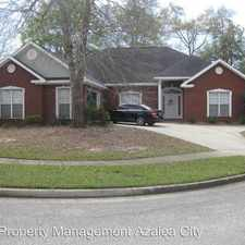 Rental info for 8879 Augusta Ct