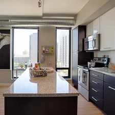 Rental info for Marquette Ave S in the Minneapolis area