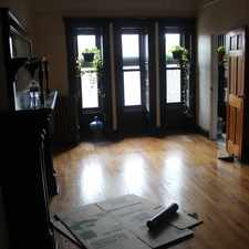 Rental info for Brooklyn, NY, US in the New York area