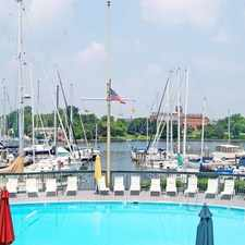 Rental info for $3900 2 bedroom Townhouse in Anne Arundel County Annapolis