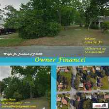 Rental info for Vacant Lot in Builder's Paradise in the Lakeland area