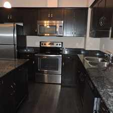 Rental info for One Bedroom Condo in Blairmore for Rent