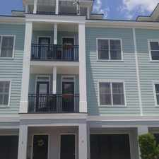 Rental info for 10 Transom Ct