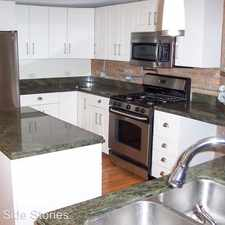 Rental info for 436 45th Pl