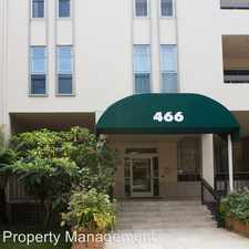 Rental info for 466 Crescent Street #213 in the Grand Lake area